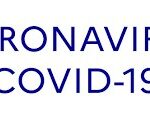 LA MALADIE À CORONA VIRUS EST RÉELLE! LAVEZ VOUS LES MAINS AVEC DU SAVON ET DE L'EAU. SI VOUS AVEZ DE LA FIÈVRE, DE LA TOUX OU TOUT AUTRE SYMPTÔME, APPELEZ LE 143 OU 101 (COTE D'IVOIRE), 115 GUINEE, 4455 (LIBERIA) 117 (SIERRA LEONE).